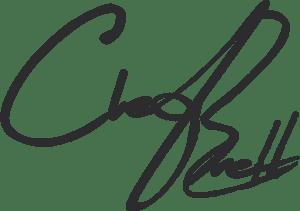 Chef Signature